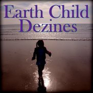 Earth Child Dezines